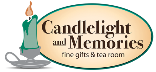 candlight-and-memories-logo-2